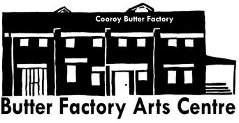 Butter Factory Arts Centre